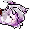 Kamepi's avatar