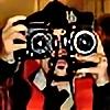 kamerakata's avatar