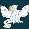 Kameratte's avatar