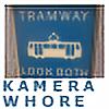 kameraWHORE's avatar