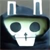 kamerleon's avatar