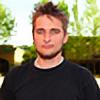 KamesG's avatar