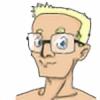 KameSin's avatar