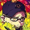 kamethehermit's avatar