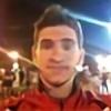 kamex10's avatar