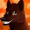 KamexxTheWolf's avatar