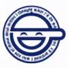 kameyojodido's avatar