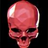 kamezis's avatar