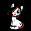 kamGhost's avatar