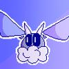 kamgii's avatar