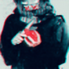Kami--chan's avatar