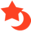 Kami-ConDA's avatar