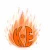kami-en's avatar