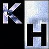 kami-hunter's avatar