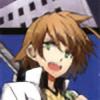 kami-nii-sama's avatar