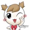 Kami-no-kuroi-namida's avatar