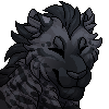 Kami-O-Kami's avatar