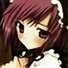 KaMi-SaMi's avatar