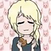 Kami-Tooru's avatar