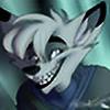 Kami196's avatar