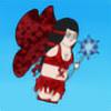 Kami55555's avatar