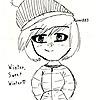 Kami883's avatar