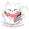 KamiArtwork's avatar