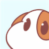 kamibako's avatar