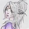 kamibee's avatar