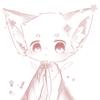 Kamichuchan's avatar