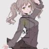 KamiDaze's avatar