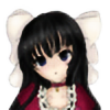 KamidereGoldenTime's avatar