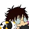 KamiDiox's avatar