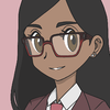 kamidoodles's avatar