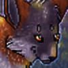 KamieKarla's avatar