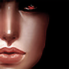 KamiFushi's avatar