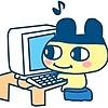 kamigloww's avatar