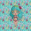 Kamihana86's avatar