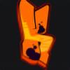 Kamihas's avatar