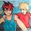 KamiHikaru's avatar