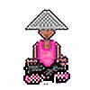 kamii-kun's avatar