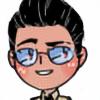 Kamii-san's avatar
