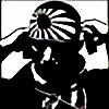Kamiikaze666's avatar