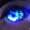 KamiiLer's avatar