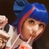 Kamiimak's avatar