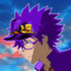 KamiJoJo's avatar
