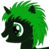 kamikadzew's avatar