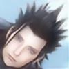kamikage-zack's avatar