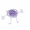 KamiKama09's avatar