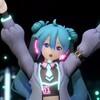 Kamikamelion's avatar